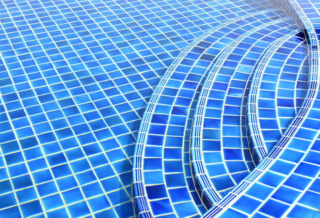 Commercial-pool-tiles.jpg