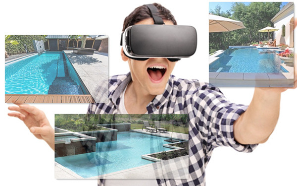 VR Tech with Pool Design.jpg