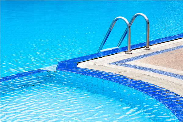 swimming pool reopen summer fun.jpg