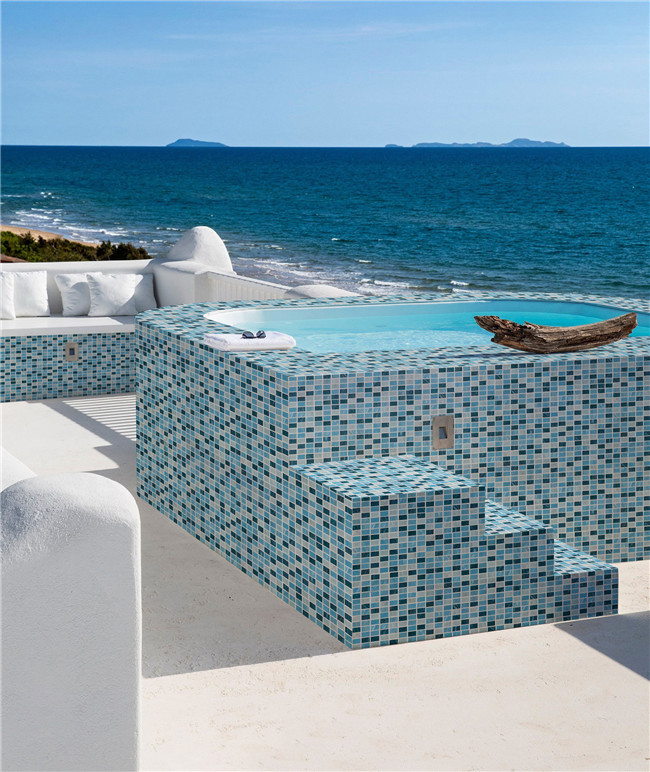 Luxury pool spa design.jpg