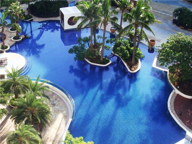 Tropical luxury pool designs.jpg