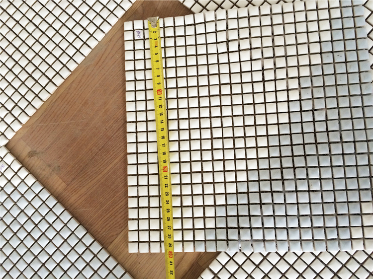 swimming pool mosaic tile quality control.jpg
