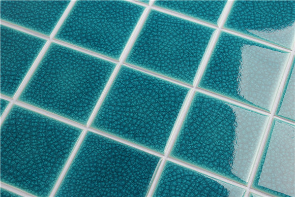 crackle glaze porcelain mosaic tiles.jpg