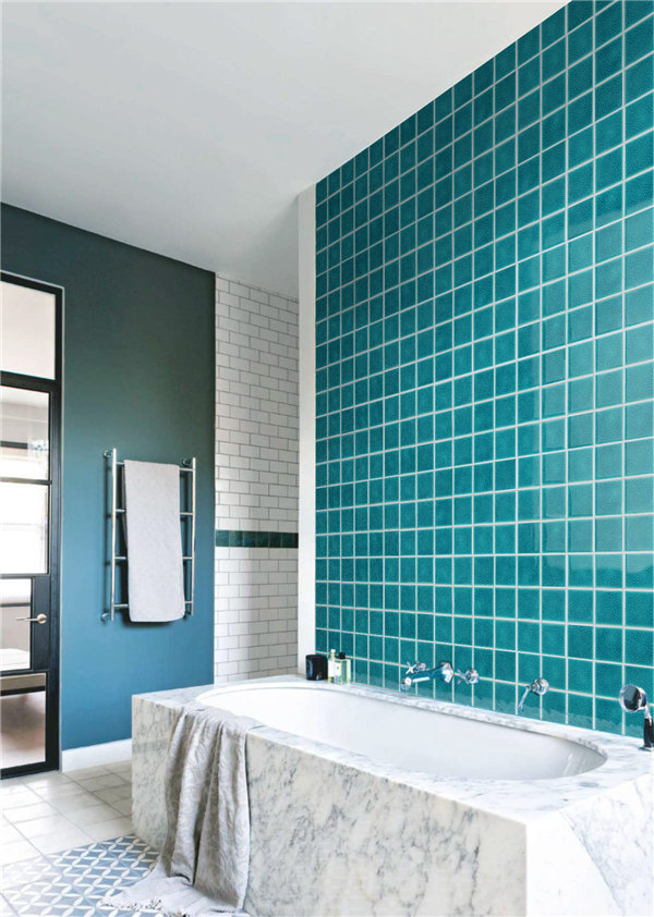 swimming pool tile wholesale.jpg