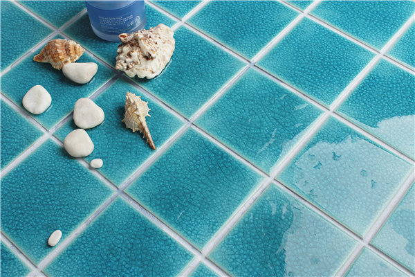pool tile manufacturer.jpg