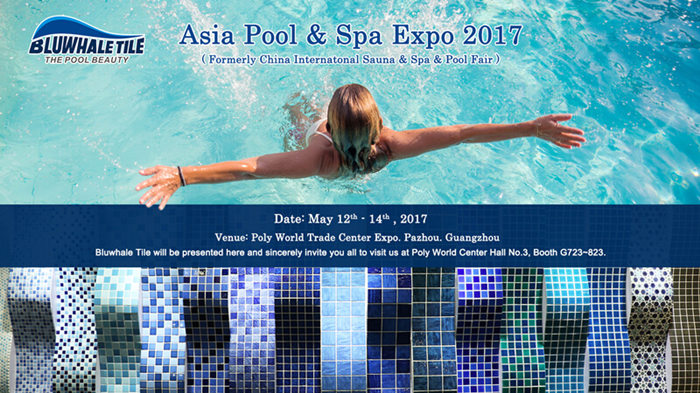Bluwhale Tile at Asia Pool Spa Expo 2017.jpg