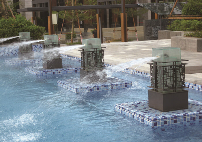 Pool tile fountain project.jpg