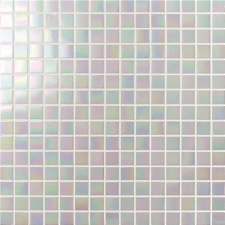 20x20mm iridescent white tile glass mosaic BGE901.jpg