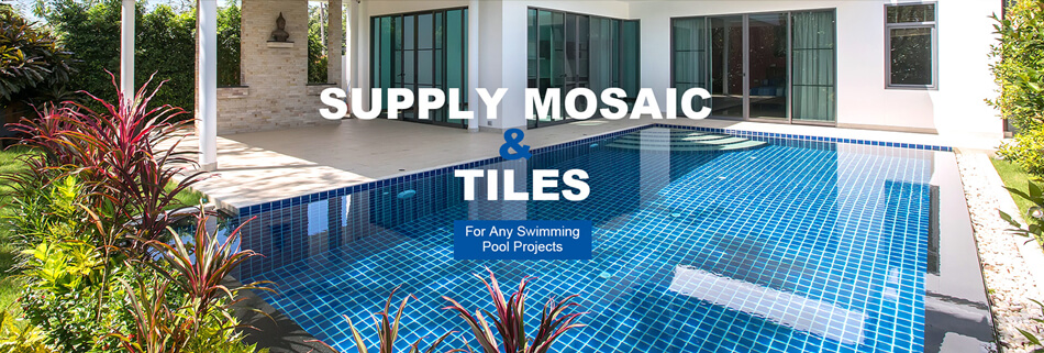bluwhale supplies one-stop service for swimming pool projects.jpg
