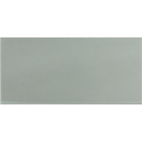 Pool Tile White BCZB203-Pool tile, Pool Mosaic, Pool tile designs, Anti slip pool tile