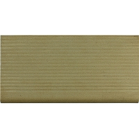 Pool Tile Brown BCZB503-Pool tile, Swimming pool tile, Pool tile for sale