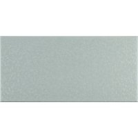 White Tile BCZB201-Pool tile, Waterline pool tiles, White pool tile wholesale