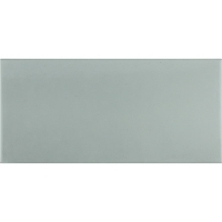 White Tile BCZB202-Pool tile, White pool tiles, Pool area tiles, Outdoor tiles for pool area