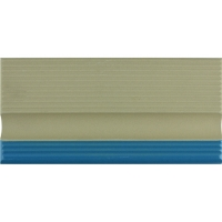 Safety Grip Pool Tile BCZB605-Swimming pool tiles, Safety grip pool tile, 115x240mm pool tile, Pool grip tile pattern