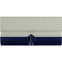 Tile Accessories Blue BCZB620-Pool tiles, Pool tile ceramic, Blue swimming pool tile, Swimming pool tile suppliers