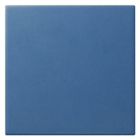 Standard Pool Tile BCZ614-Swimming pool tiles, Standard pool tile, Standard pool tile size