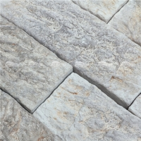 Hewn Rock BCO905YM-culture stone, cultured stone veneer, cultured stone panels