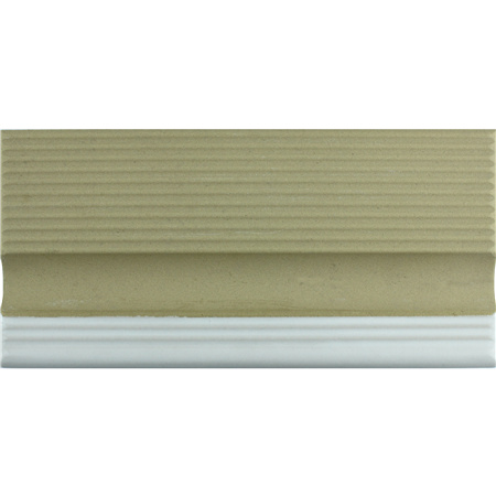 Tile Accessories Brown&White BCZB204,Swimming pool tile accessories, Pool grip tile, Standard swimming pool tile
