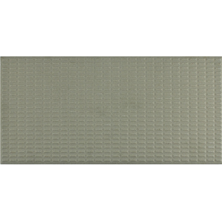 Tile Accessories Grey BCZB504,Pool tile, Ceramic pool tile, Anti slip tile, Swimming pool tile wholesale at cheap price