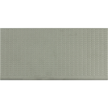 Pool Tile BCZB505,Pool tile, Swimming pool tile, Pool tile options