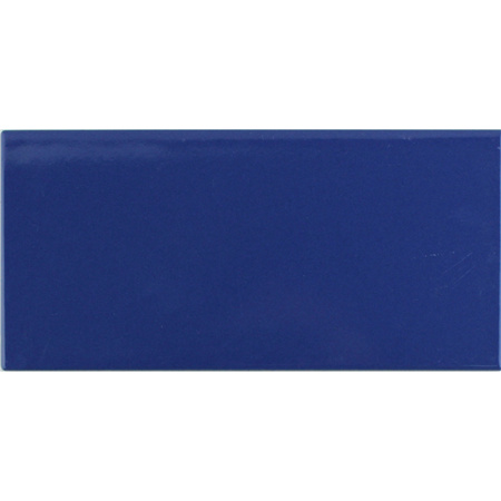 Blue Tile BCZB601,Pool tile, Pool tile costs, Ceramic swimming pool tiles