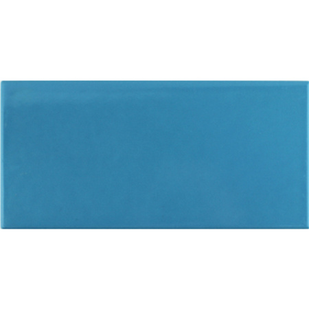 Blue Tile BCZB602,Pool tile, Blue pool tiles, Tiles for pool surrounds, Standard swimming pool tile