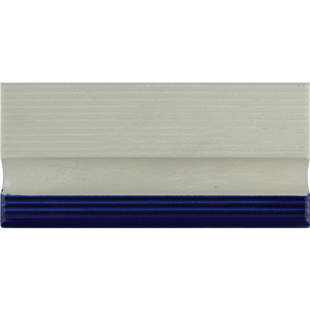 Pool Edge Tile BCZB604,Swimming pool tile, Pool edge tile, Pool grip tile, International swimming pool tile