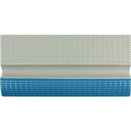 Tile Accessories Blue BCZB621,Pool tile, Tiles for swimming pool, Blue pool tiles accessories for sale