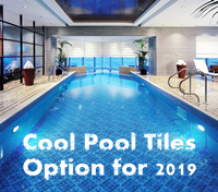 The Coolest Glass Pool Tile Options For 2019 At Bluwhale Tile-glass pool tile, glass mosaic pool tiles, triangle tiles, glass pool tiles suppliers